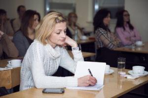 stowarzyszenie_branzy_eventowej_inauguracja_Studium_III_3
