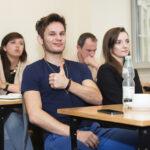 stowarzyszenie_branzy_eventowej_inauguracja_Studium_III_5