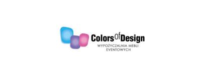 Colors of Design wstępuje do Stowarzyszenia Branży Eventowej