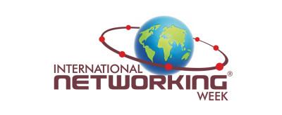 Patronat SBE: Międzynarodowy Tydzień Networkingu 2013