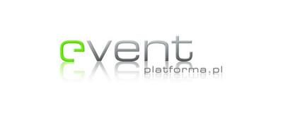 PATRONAT SBE : Event Katalog 2013