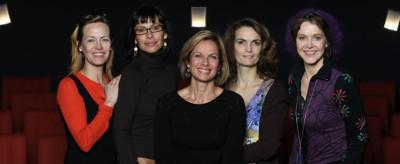 """PATRONAT SBE: """"Najpiękniejszy zawód świata"""" – pokaz filmu i debata"""