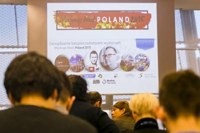Podsumowanie Meetings Week Poland 2015 Dzień Stowarzyszenia Branży Eventowej  – 17 marca 2015 r.