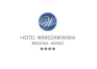 Hotel Warszawianka dołącza do grona członków Stowarzyszenia Branży Eventowej
