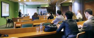Stowarzyszenie Branży Eventowej (SBE) merytorycznym inicjatorem kierunku studiów podyplomowych Event Managment