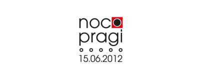 PATRONAT SBE: NoC Pragi 2012