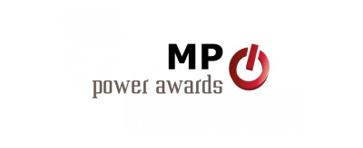 PATRONATY SBE: MP Power Awards i Kreatywny Roku