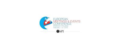 Konferencja EMEC