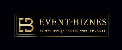 Happy Friday / 13. piątek ze specjalną ofertą dla uczestników konferencji Event Biznes