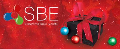 SBE & BRIEF zapraszają na Wigilię już 24 września
