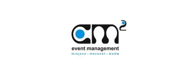 PATRONAT SBE: Event Mangement 2 – Miejce, Mecenat, Media