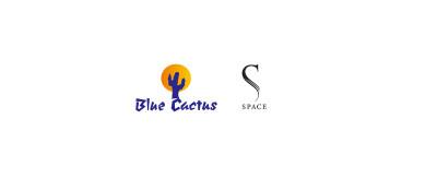 Blue Cactus i Centrum Eventowe SPACE nowymi członkami SBE