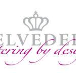 Belvedere_Catering_logo_06