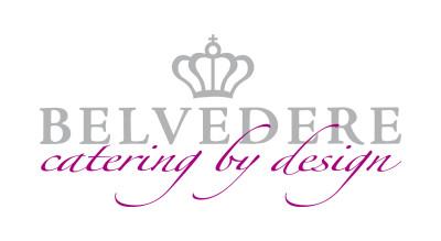 Belvedere Catering by Design dołącza do Stowarzyszenia Branży Eventowej