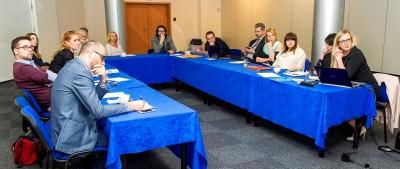 Znamy pierwszych prelegentów  drugiej edycji konferencji Event-Biznes