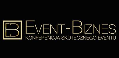 Przez cały lipiec bilety na konferencję Event-Biznes w niższej cenie