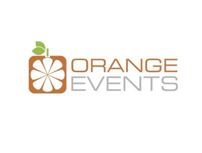 Orange Events dołącza do Stowarzyszenia Branży Eventowej