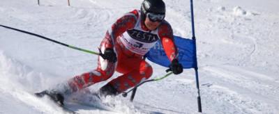 Patronat SBE: III Mistrzostwa Branży Eventowej w Narciarstwie Alpejskim