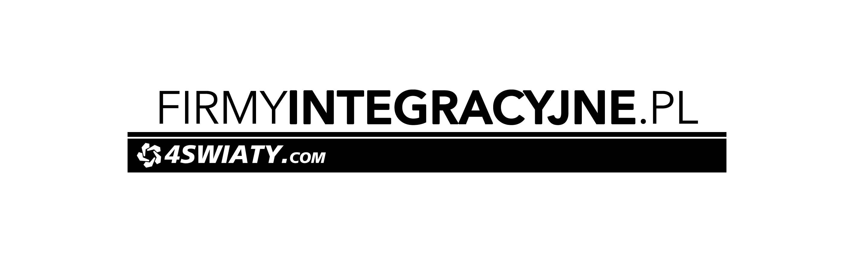 Firmy-Integracyjne