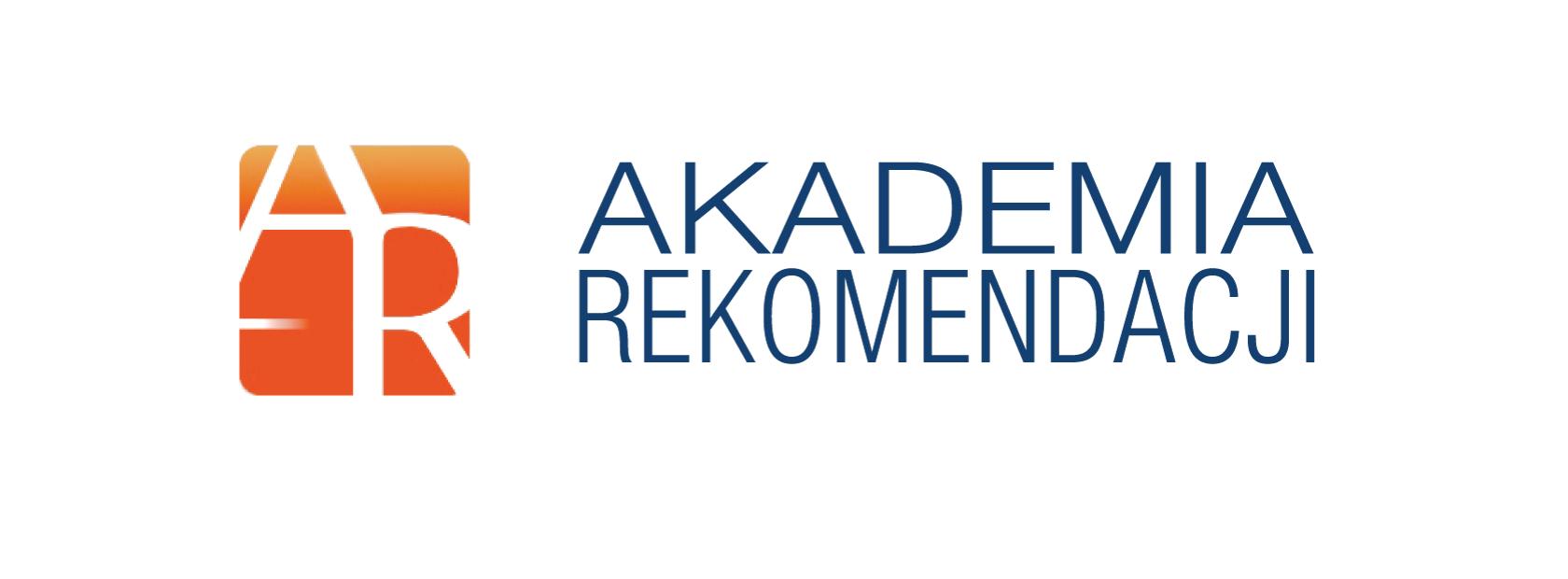 Akademia Rekomendacji Sp. z o.o.
