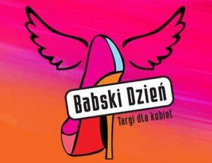babski dzien logo