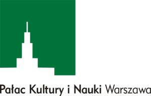 logo_jako_jpg