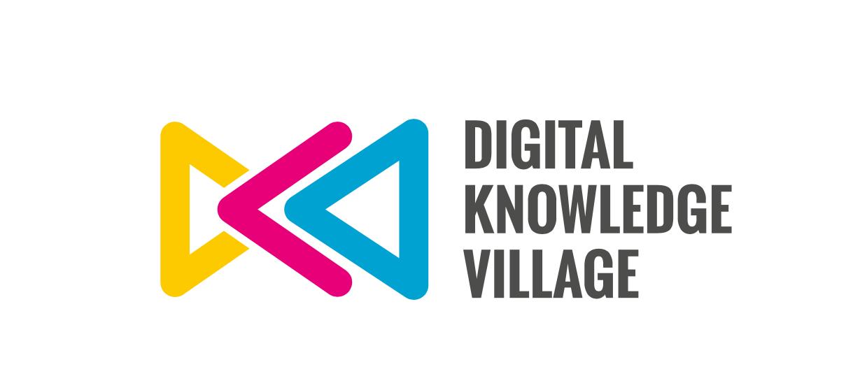 Digital Knowledge Village