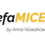 logo_strefa_mice-01a