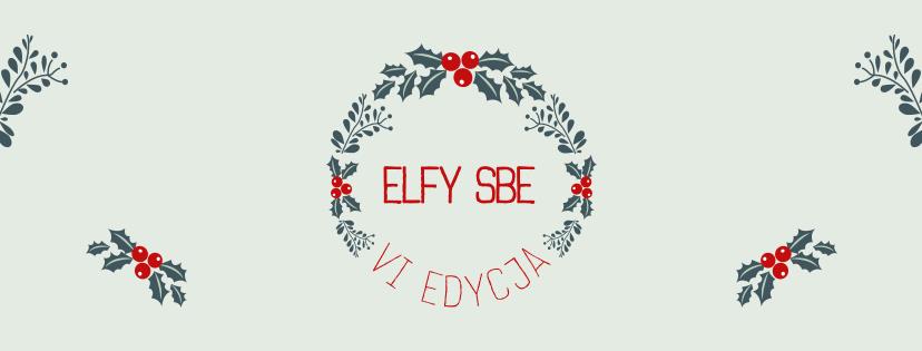 Elfy SBE 2016 vol. VI