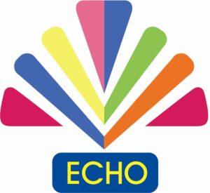 nowe-logo-echo