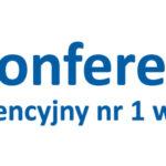 logo_mojekonferencje
