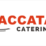 accata-catering