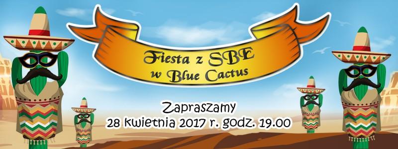 wydarzenie-sbe-kaktus