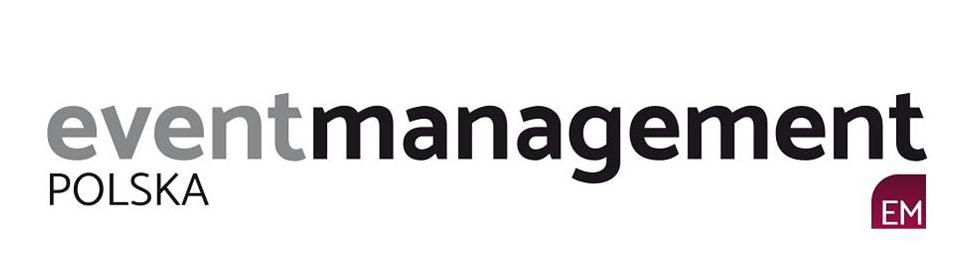 Event Management Polska