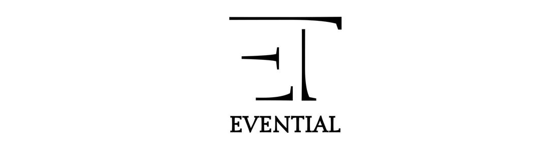 Evential