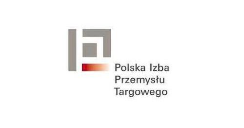 Polska Izba Przemysłu Targowego