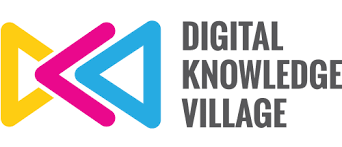 Digital Knowledge Village