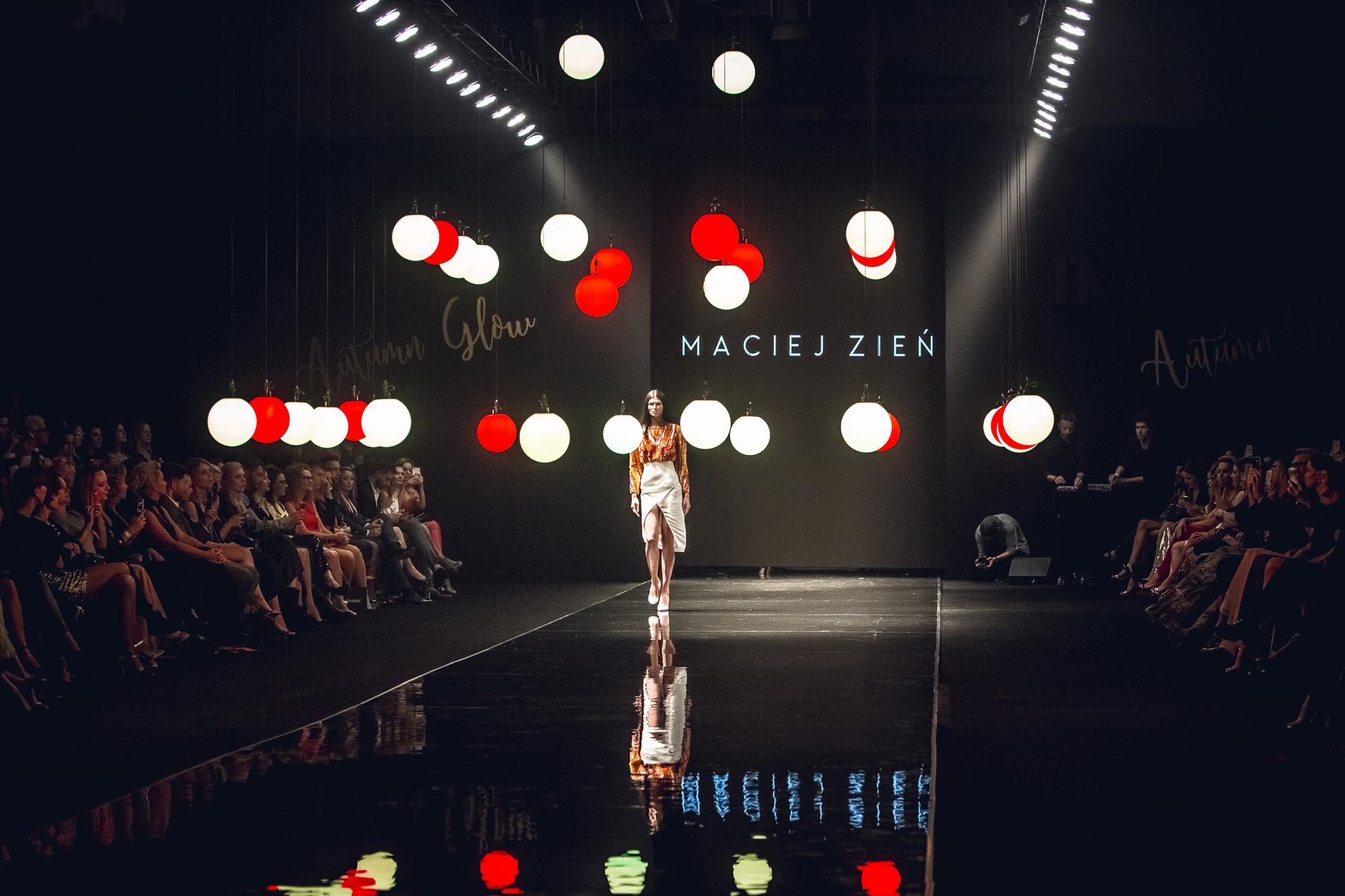 Flesz Fashion Night 2017_3