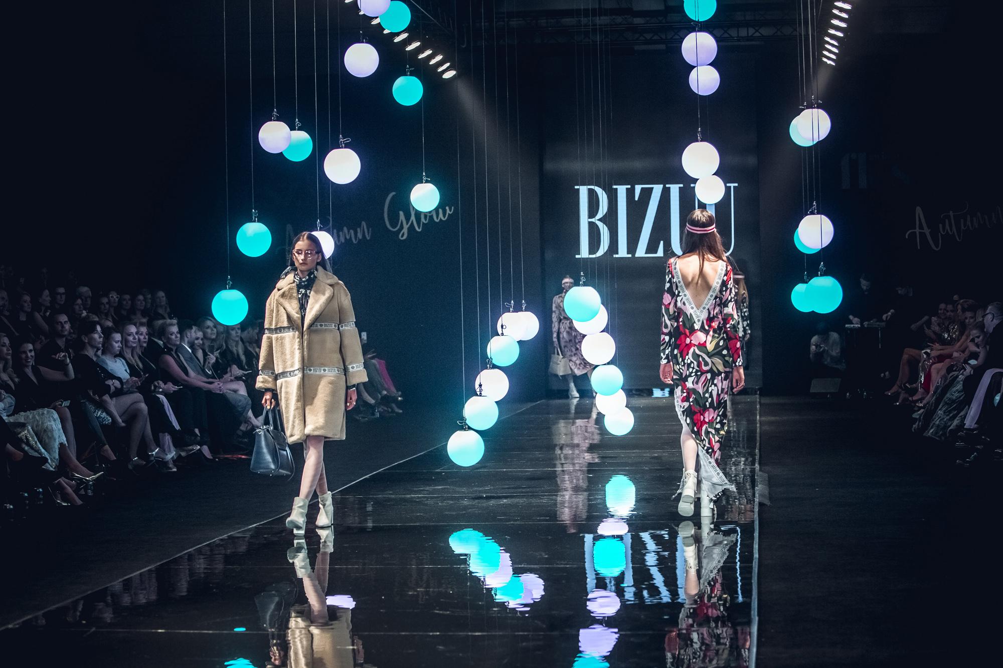 Flesz Fashion Night 2017_4