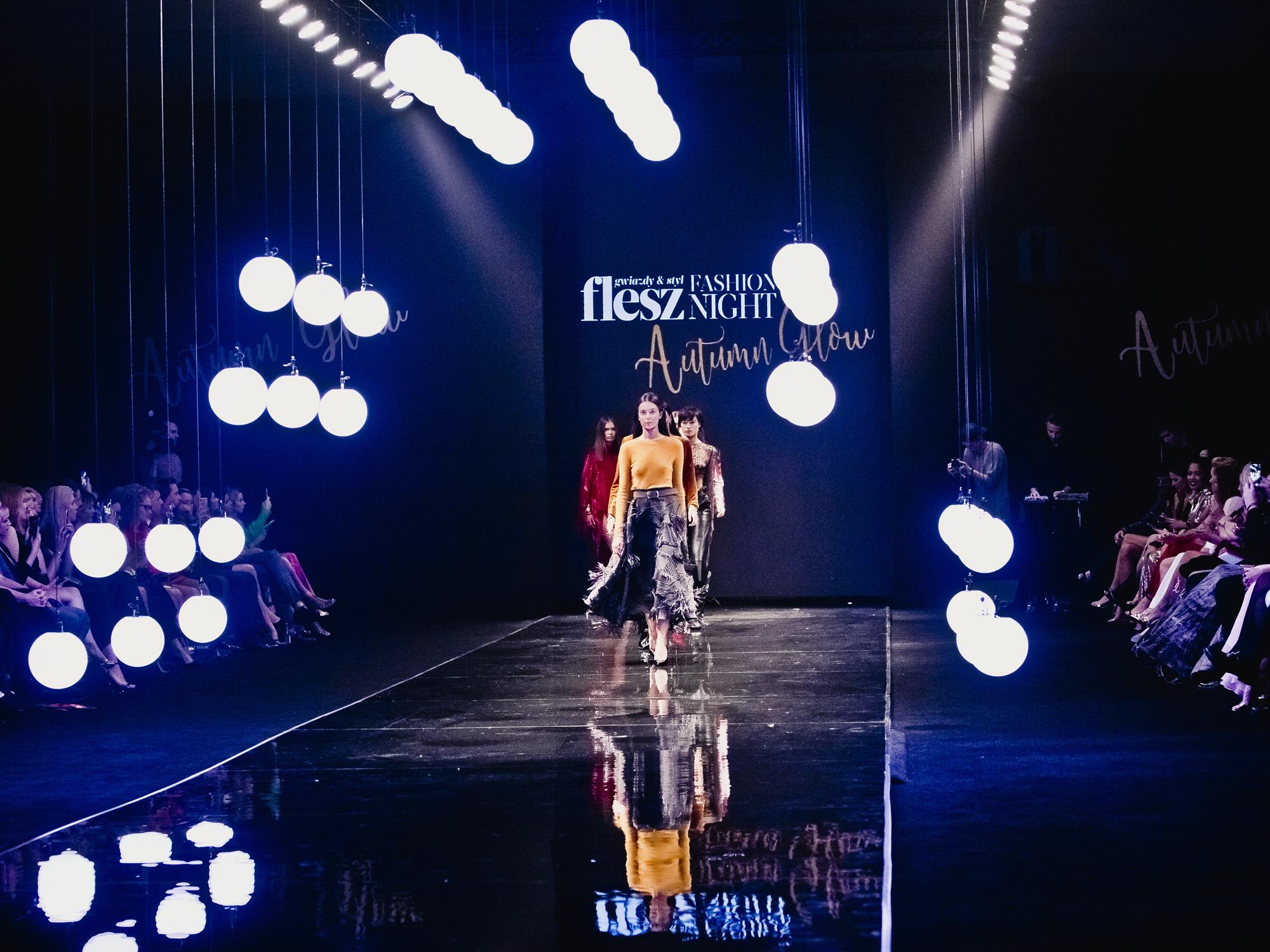 Flesz Fashion Night 2017_5