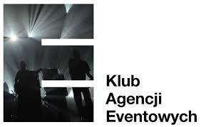 Klub Agencji Eventowych KAE