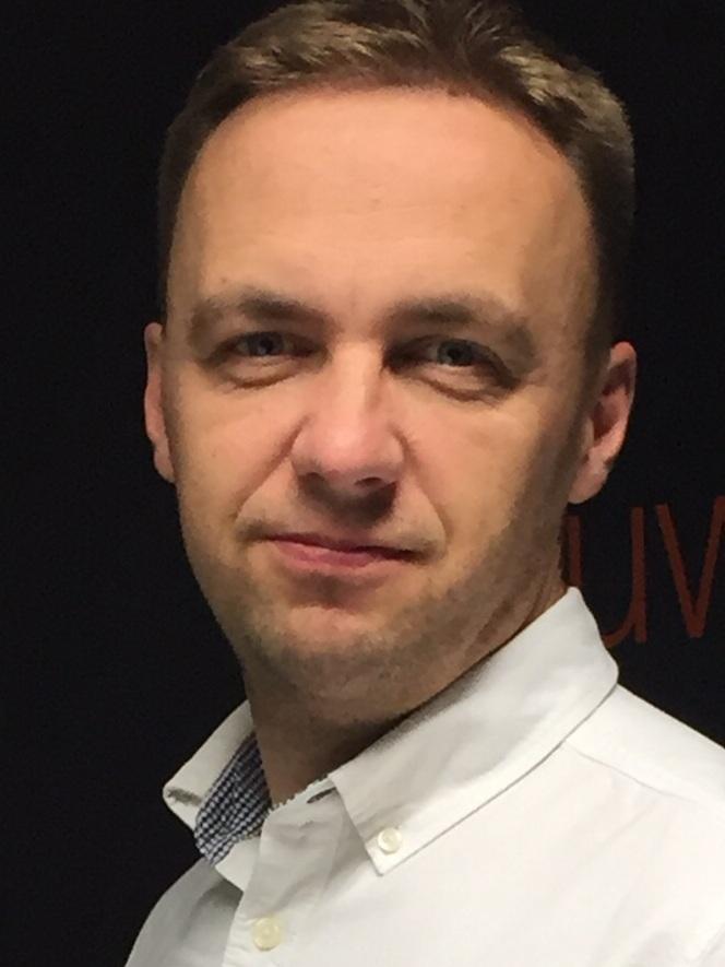 Robert KRUK