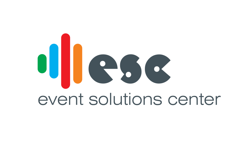 Event Solutions Center