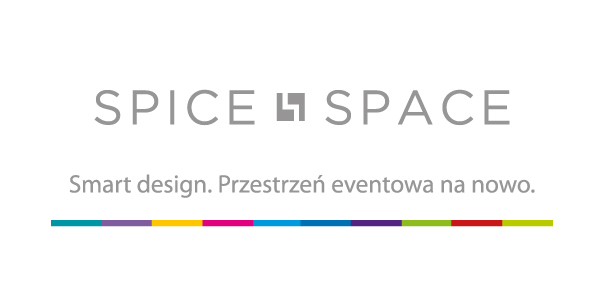 Spice4Space