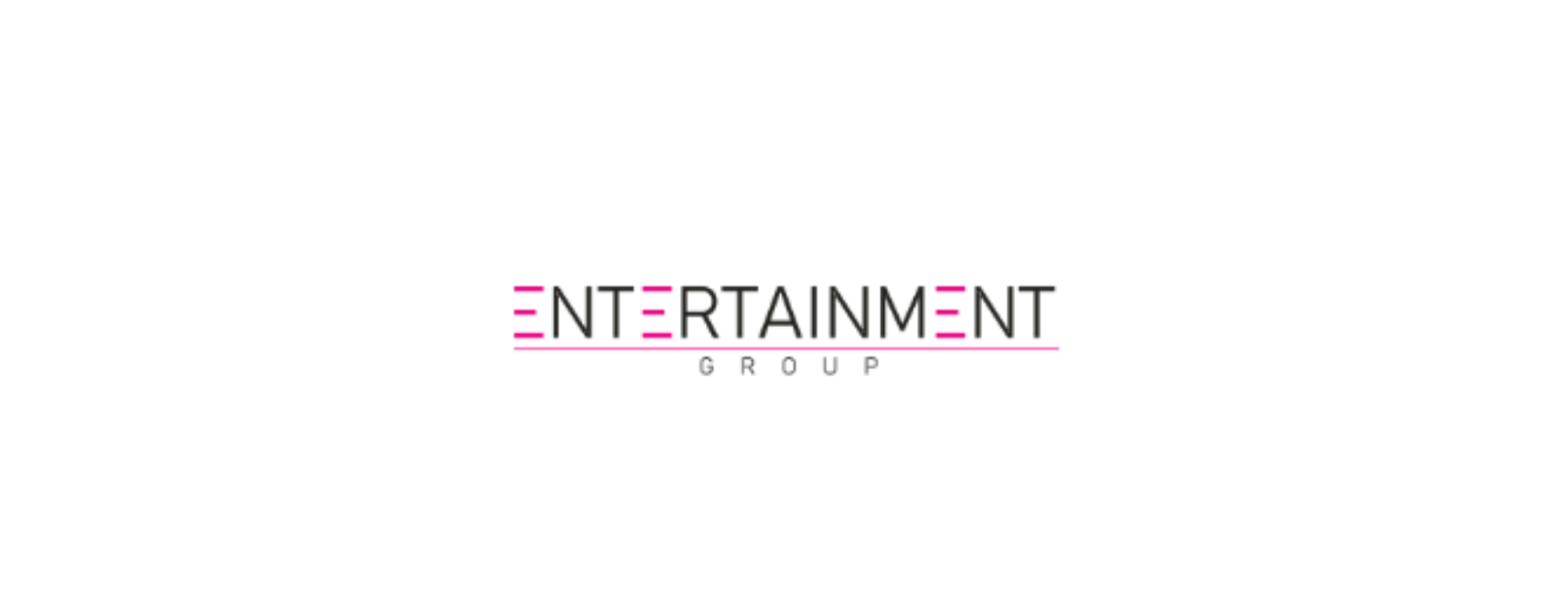 Entertainment Group
