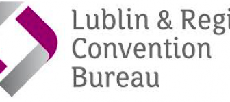 Lubelskie Convention Bureau partnerem strategicznym DNIA SBE na Meetings Week Poland