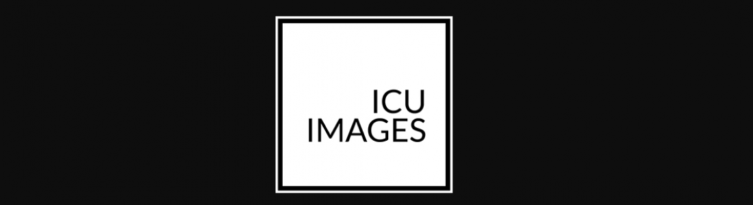 ICUIMAGES