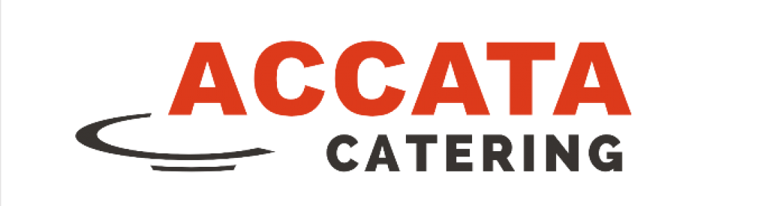Accata Catering