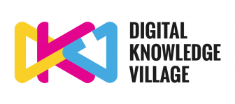 Digital Knowledge Village dołącza do SBE