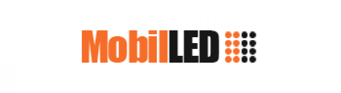 MobilLED